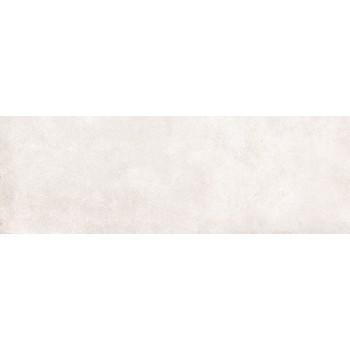 Locarno White 25x75 GAT.I