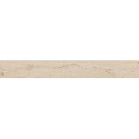 Wood Grain white STR 179,8x23 (KOSZT DOSTAWY USTALANY JEST INDYWIDUALNIE)