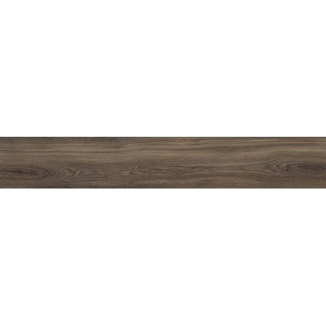 Alami Brown STR 119,8x19 G.I