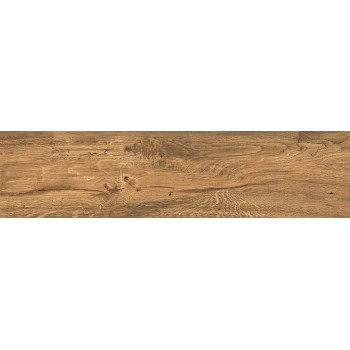 PASSION OAK BEIGE 22,1X89...