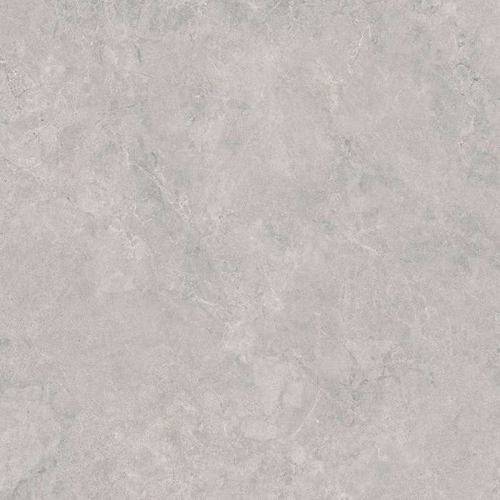 Lightstone Grey Gres Szkl.Rekt.Mat.59.8X59.8 GAT.I