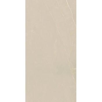 Linearstone Beige Gres...
