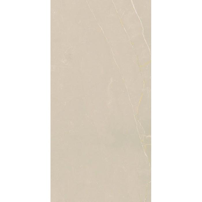 Linearstone Beige Gres Szkl.Rekt.Mat.59.8X119.8 GAT.I