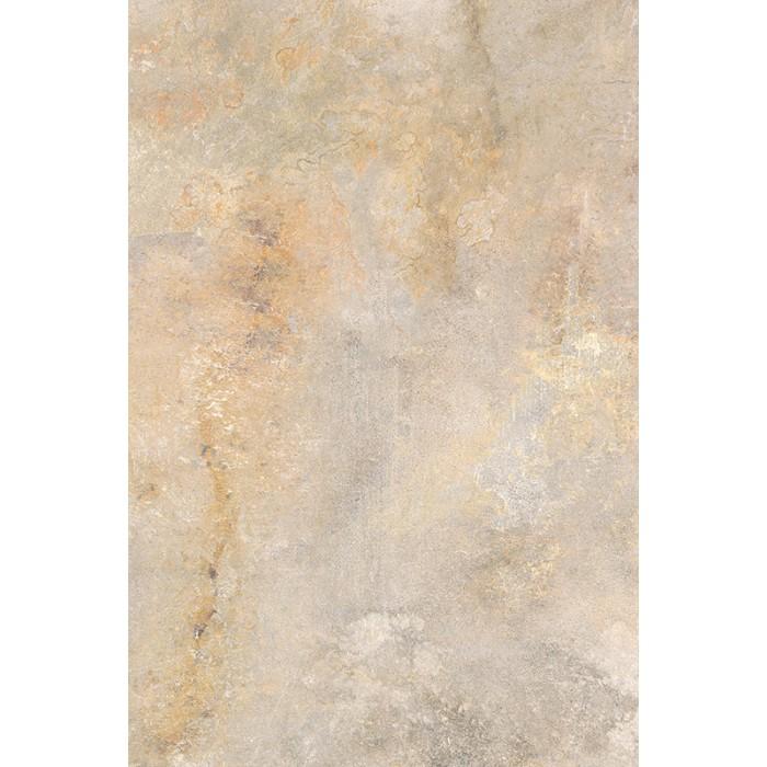 Burlington Ivory Płyta Tarasowa 2.0 59.5x89.5 GAT I