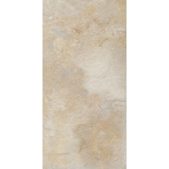 Burlington Ivory Płyta Tarasowa 2.0 59.5x119.5 GAT.I