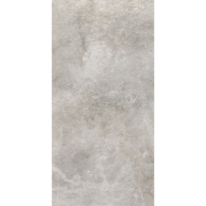 Burlington Silver Płyta Tarasowa 2.0 59.50x119.5 GAT.I