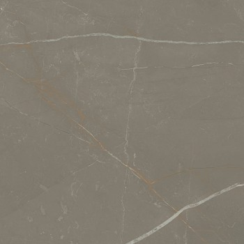 Linearstone Taupe Gres...