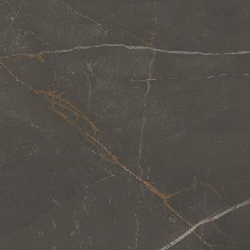 Linearstone Brown Gres...