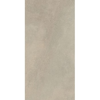 Smoothstone Bianco Gres...