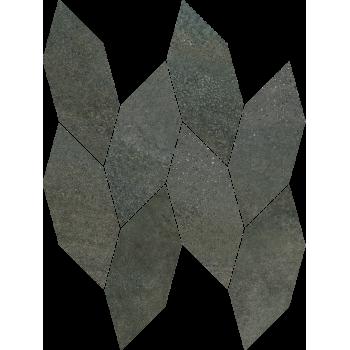 Smoothstone Umbra Mozaika...