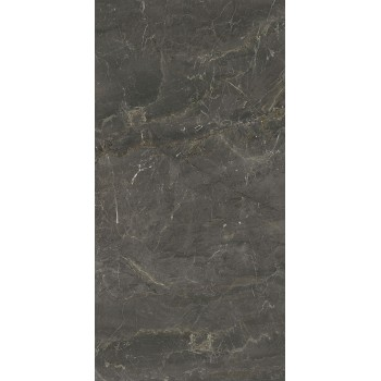 Wonderstone Grey Gres Szkl....