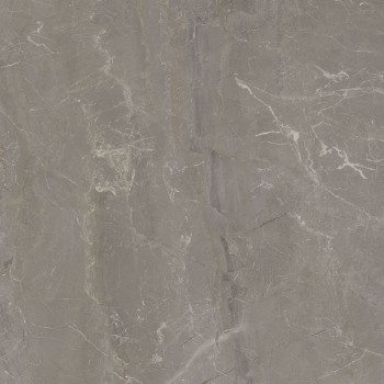 Wonderstone Light Grey Gres...