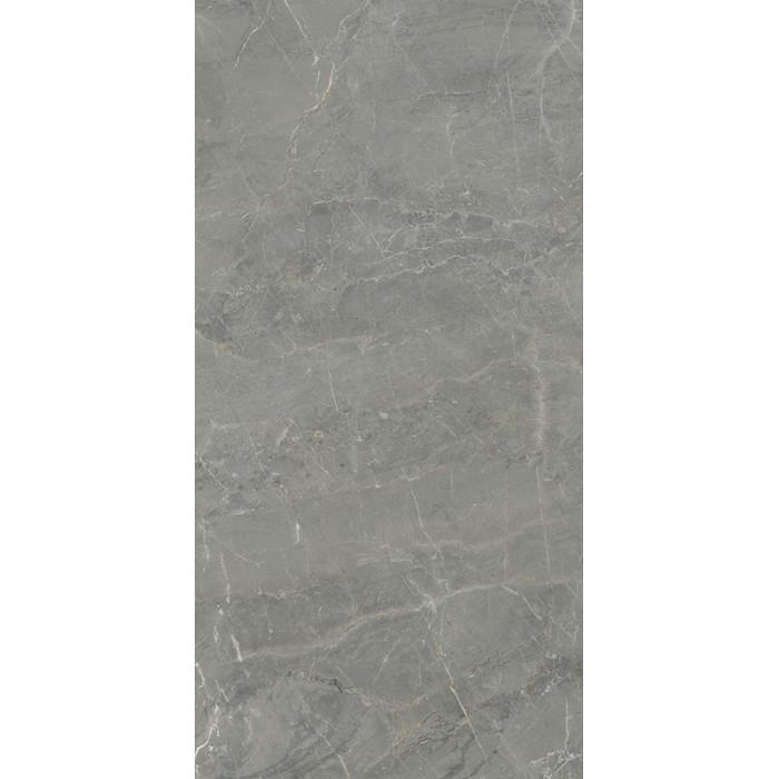 Marvelstone Light Grey Gres Szkl.Rekt.Mat.59.8X119.8 G.I
