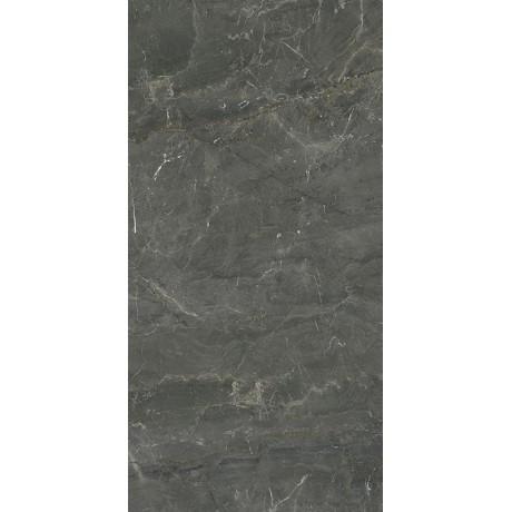 Marvelstone Grey Gres Szkl.Rekt.Mat.59.8X119.8 G.I