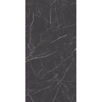 Artstone Black Gres...