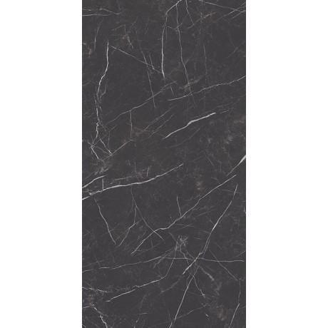 Artstone Black Gres Szkl.Rekt.Mat.59.8X119.8 G.I