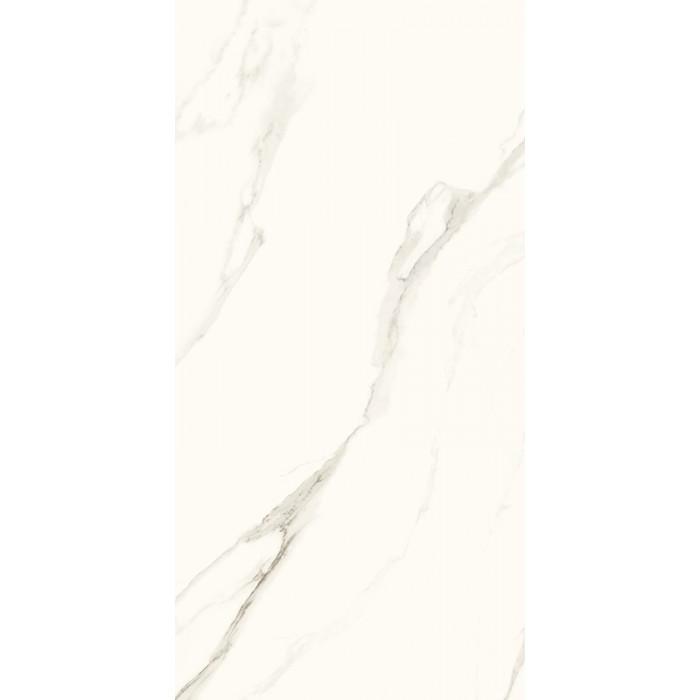 Calacatta Gres Szkl.Rekt.Mat 89.8x179.8 GAT.I (KOSZT DOSTAWY USTALANY INDYWIDUALNIE)