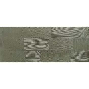Brass olive dekor 74,8x29,8...