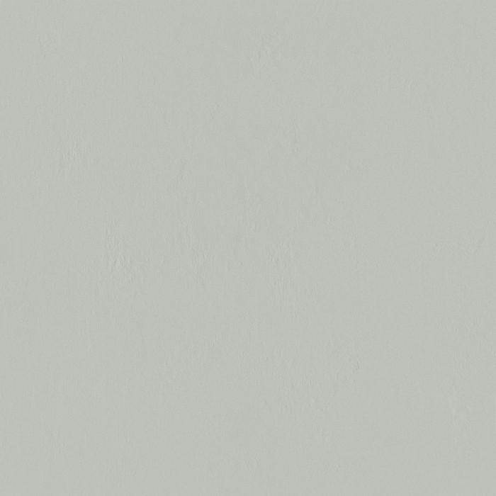 Industrio Grey (RAL K7/7038) 119,8x119,8 GAT.I (KOSZT DOSTAWY USTALANY INDYWIDUALNIE)