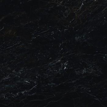 Regal Stone 79.8x79.8 Gat.I