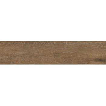 Listria marrone 17,5x80 GAT.I
