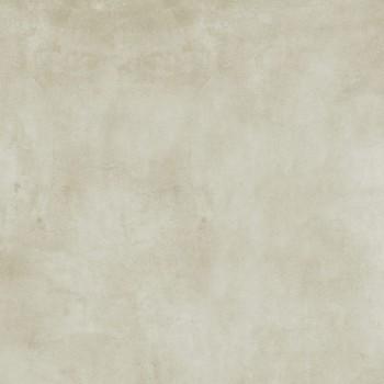 Macro bianco 59,7x59,7 GAT.I