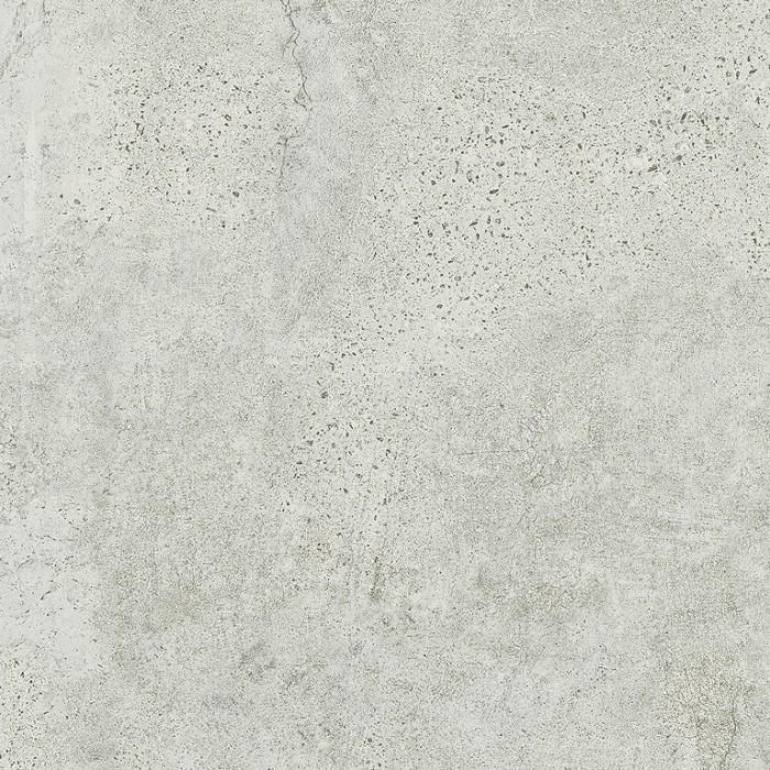 Newstone Light Grey Lappato 79,8x79,8 GAT.I