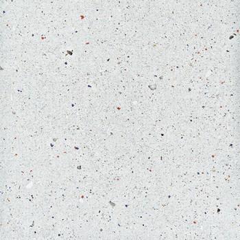 Dots grey LAP 59,8x59,8 GAT.I