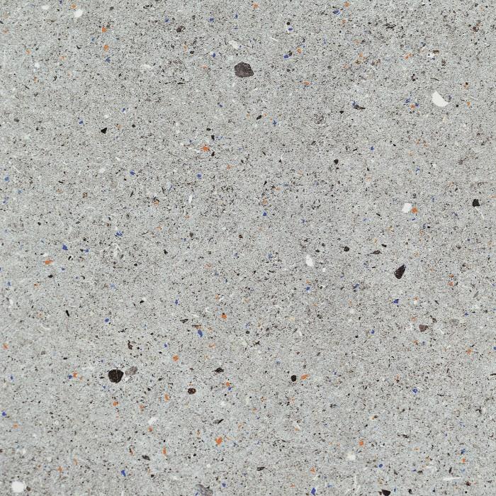 Dots graphite LAP 59,8x59,8 GAT.I