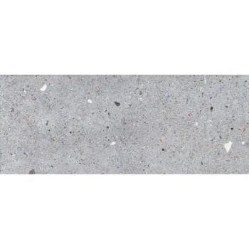 Dots graphite 29,8x74,8 GAT.I
