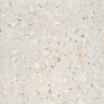 Macchia beige MAT 59,8x59,8...