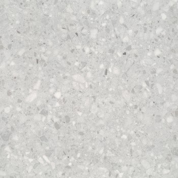 Macchia grey MAT 59,8x59,8...