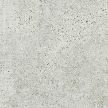 Newstone Light Grey 79,8x79,8 GAT.I