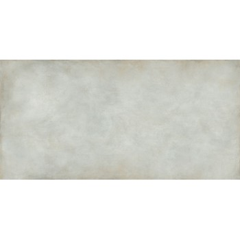 Patina Plate white MAT...