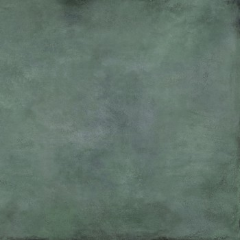 Patina Plate green MAT...