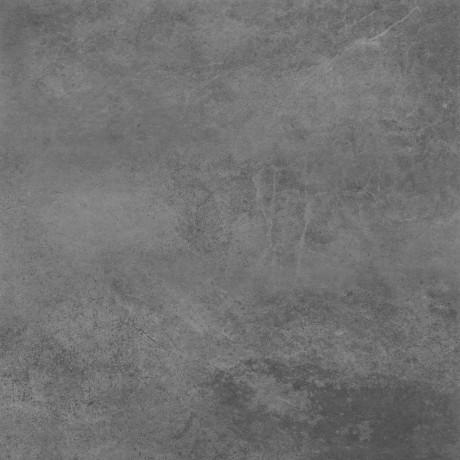 Tacoma grey 119,7x119,7 GAT. (koszt dostawy ustalany indiwidualnie)