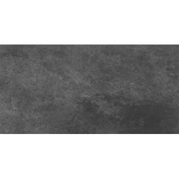 Tacoma steel 59,7x119,7 GAT.I