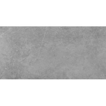 Tacoma silver 59,7x119,7 GAT.I