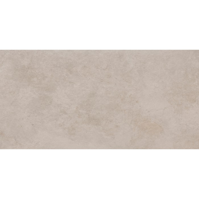 Tacoma sand 59,7x119,7 GAT.I