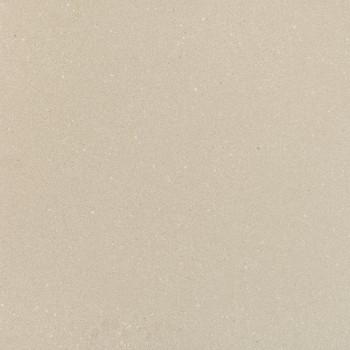 Urban Space beige 59,8x59,8...