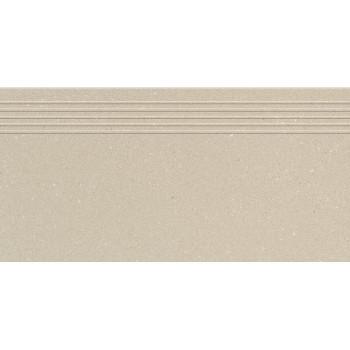 Urban Space beige 59,8x29,8...