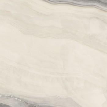 White Opal POL 119,8x119,8...