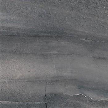 MOONRISE GRS.228.P 60X60 GAT.I