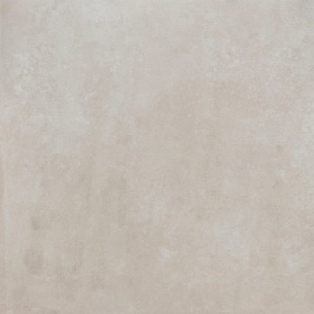 Tassero beige 59,7x59,7 GAT.I