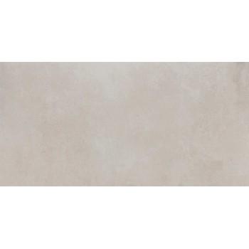 Tassero beige 29,7x59,7 GAT.I