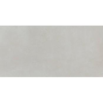 Tassero bianco 29,7x59,7 GAT.I