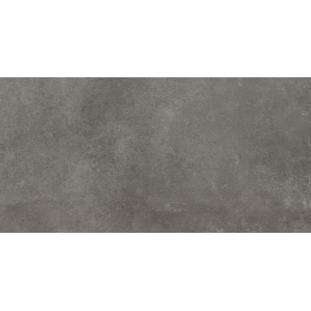 Tassero grafit 29,7x59,7 GAT.I