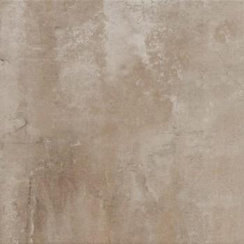 Piatto sand 30x30 GAT.I