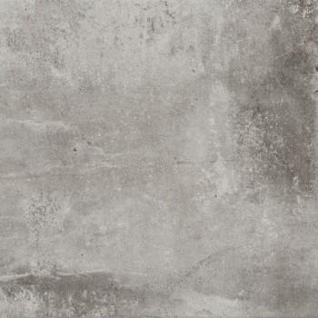 Piatto gris 30x30 GAT.I