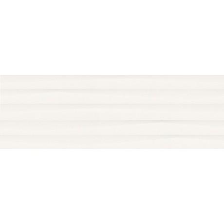 SELINA WHITE STRUCTURE SHINY MICRO 39,8x119,8 GAT.I
